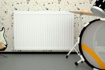 Tehnologija izdelave, delovanje, priključitev in vzdrževanje radiatorjev