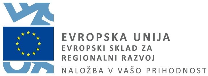 EU Skladi logotip