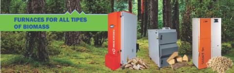 EN - Vgradnja vseh vrst toplotnih črpalk
