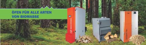 DE- Vgradnja vseh vrst toplotnih črpalk